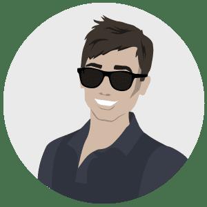 Bettingadvice blogger webmoney bitcoins