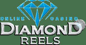 Diamondreels Casino Review 2020 Findfaircasinos