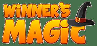 Geld verdienen met online casino