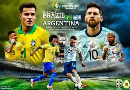Brasilien Gegem Argentinien Findfaircasinos Sportswetten