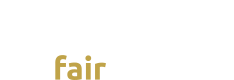 FindFairCasinos.com logo