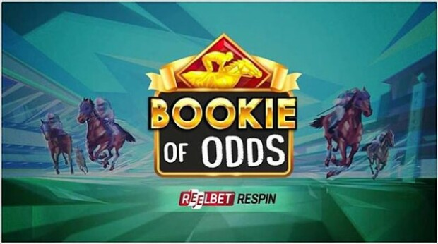 Bookie-Based Slot Launched by Microgaming