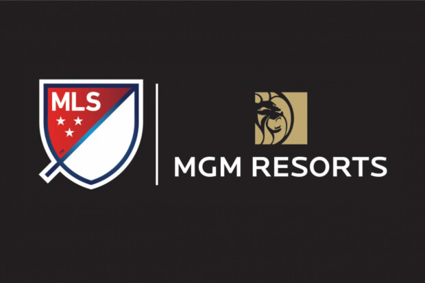 MGM and Boston Red Sox Agree Massive Sponsorship Deal