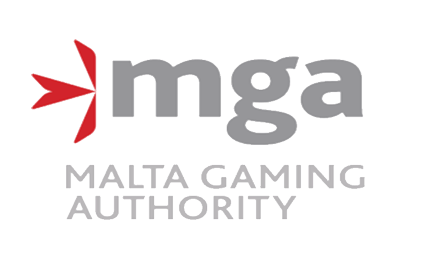 Malta Gaming Authority Sets Its Sights on the Mafia