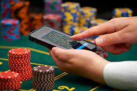 Latest Study Reveals Online Gambling Continues to Grow Worldwide