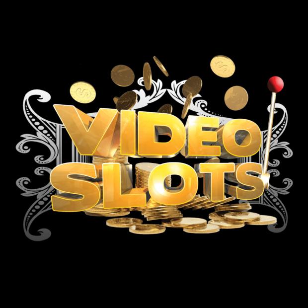 Video Slots.Com
