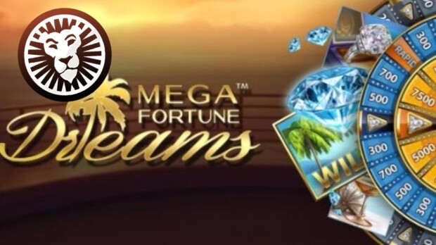 online casino real money legal