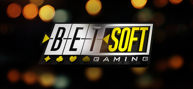 Grand Casino and Betsoft Gaming Pen New Content Deal