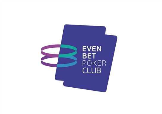 online poker with EvenBet Gaming