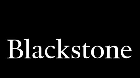 Blackstone underlines the appeal of regulated markets
