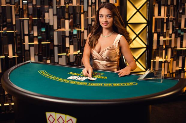 no deposit bonus codes planet 7 casino
