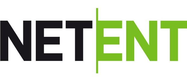NetEnt submits app for Pennsylvania gaming license