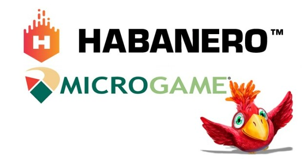 Habanero agrees Microgame deal