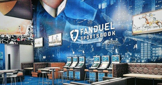 September proves successful for New Jersey sportsbooks