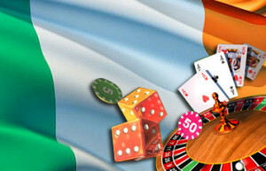 Ireland to impose new regulations on gambling