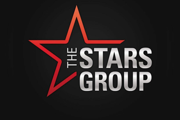 PokerStars and BetStars from The Stars Group Set to Launch in Sweden