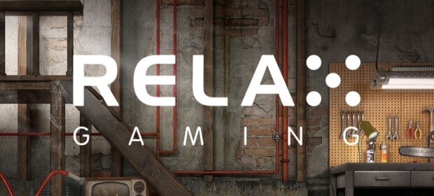 Dice Lab Games to be Featured on Relax Gaming Following New Deal